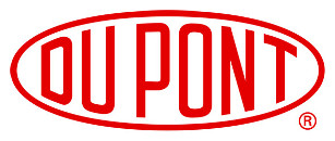 DuPont Sustainable Solutions
