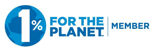 Atmoterra rejoint 1% Pour la Planète