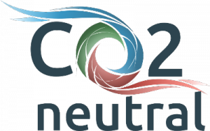 logo  CO2 neutralEN-small