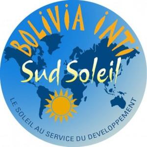 logo-bolivia-inti-sud-soleil