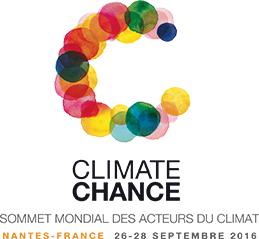 ClimateChance_RVB