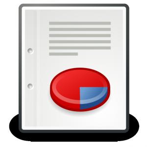 report-icon-0