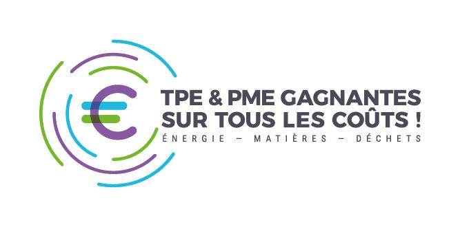 Opération «TPE & PME gagnantes sur tous les coûts !» : ATMOTERRA sélectionnée par l'ADEME