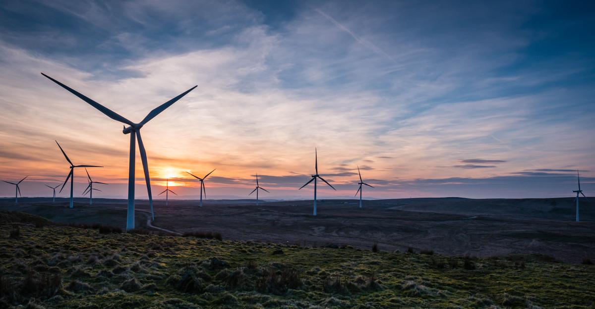 Environmental Engineering Internship Offer – Strategic Environmental Assessments