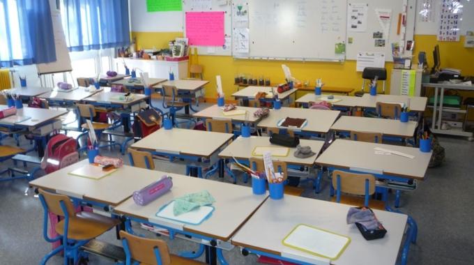 Surveillance de la qualité de l'air dans les crèches et écoles : passez aux actions !