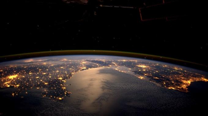 Pollution lumineuse : impacts sur la facture énergétique et la biodiversité !