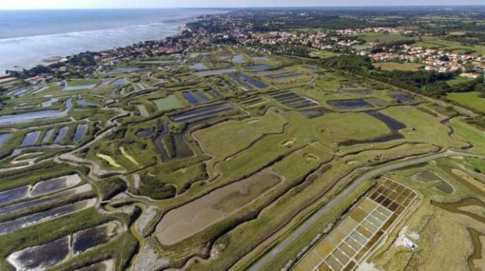 PETR du Pays de Retz – Plan Climat Air Energie Territorial (PCAET)