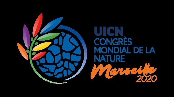 Evaluation pour le Congrès Mondial de la Nature 2020