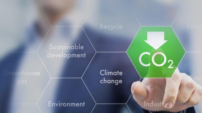 Gallot Traductions – Un bilan carbone axé sur le numérique