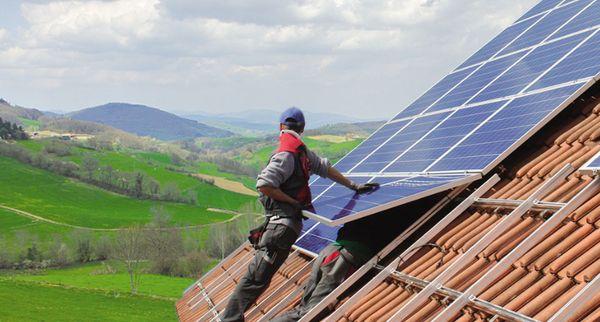 Plan Climat Air Energie de la CC des Monts du Lyonnais