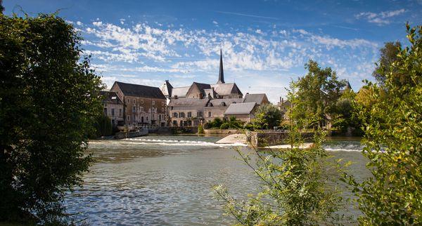 Plan Climat du PETR Pays Vallée du Loir